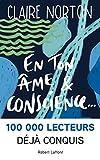 En ton âme et conscience... - Format Kindle - 4,99 €