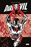 Daredevil - Tome 03