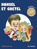 Hansel et Gretel - Les Lectures naturelles