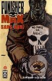 Punisher Max T05