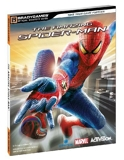 The Amazing Spider-Man Official Strategy Guide (Official Strategy Guides (Bradygames)) by BradyGames (2012-06-26) - BradyGames - 26/06/2012