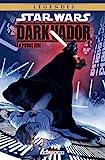 Star Wars - Dark Vador T01
