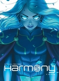 Harmony - Tome 7 - In fine