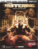 The Suffering(tm) Official Strategy Guide by Greg Kramer (2004-03-15) - BradyGames - 15/03/2004