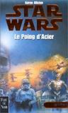 Le Poing d'acier - Fleuve Noir - 27/04/2000
