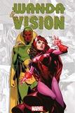 Marvel-Verse - Wanda Vision