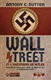 Wall Street et l'ascension de Hitler - Culture & Racines - 03/03/2021