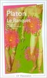 Le Banquet - Flammarion - 14/01/1999