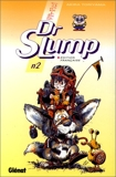 Docteur Slump - Tome 02