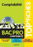 Comptabilité Bac Pro tertiaires - Comptabilité Bac Pro Comptabilité