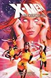 X-Men - Les origines T02 - Panini - 01/06/2011