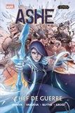 League of Legends - Ashe