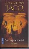 Barrage Sur Le Nil - Pocket / Best - 01/01/1996
