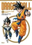 Dragon Ball - Le super livre - Tome 01 - L'histoire et l'univers
