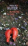 Barracuda for ever - Gabelire - 22/08/2017