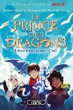 Le prince des dragons - Tome 2 Ciel (2)