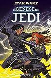 Star Wars - La genèse des Jedi T03 - La Guerre de la Force