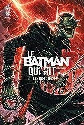 Le Batman Qui Rit - Tome 2 de Williamson Joshua
