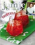 Cocktails - Jamie Oliver & Co