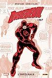 Daredevil - L'intégrale 1967 (T03)