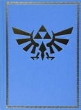 Legend of Zelda - Skyward Sword: Collector's Edition (Prima Official Game Guides) by Alicia Ashby(2011-11-20) - Prima Games - 20/11/2011