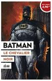 Batman - le Chevalier Noir - Opération été 2020
