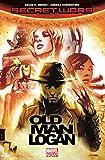 Secret Wars - Old Man Logan - Format Kindle - 9,99 €