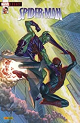 Marvel Legacy - Spider-Man n°6 de Dan Slott