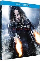 Underworld - Blood Wars [Blu-Ray + Copie Digitale]