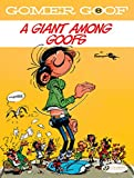 Gomer Goof Vol. 8 - A Giant Among Goofs (08)