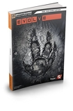 Evolve Official Strategy Guide (Signature Series) by Bradygames (2015-02-10) - BradyGames; edition (2015-02-10) - 10/02/2015