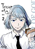 Tower of God - Tome 02