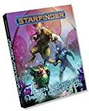 Starfinder Pawns - Alien Archive 4 Pawn Collection