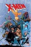 X-Men - L'intégrale 1995 (T41)