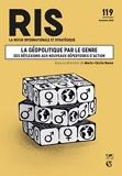 Revue internationale et stratégique N°119 3/2020