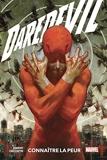 Daredevil T01 - Connaître la peur