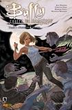 Buffy contre les vampires (Saison 10) T01 - Nouvelles règles (Buffy contre les vampires Saison 10 t. 1) - Format Kindle - 8,99 €