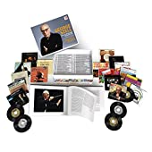 George Szell-The Complete Columbia Album Collection