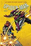 Amazing Spider-Man - L'intégrale 1973 (T11 Nouvelle édition)