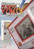 Gunpei Yokoi Vie et philosophie du dieu des jouets Nintendo by Makino Takefumi