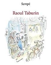 Raoul Taburin de Sempé