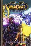 World Of Warcraft - MAGO - Panini Manga - 28/02/2019