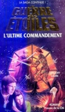 L'ultime commandement - Presses de la Cité - 15/04/1994
