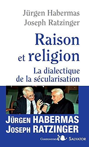 Raison et religion