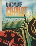 Flight Simulator Co-Pilot by Gulick, Charles (1986) Paperback - Microsoft Press
