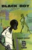 Black boy - Le Livre de Poche