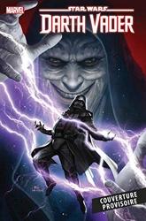 Star Wars N°05 de Charles Soule