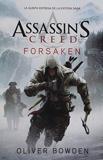 Assassin's Creed 5 - Forsaken (Spanish Edition) by Oliver Bowden (2015-06-30) - Lectorum Pubns (Juv) - 30/06/2015