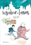 Du Bonheur à l'envers - Didier Jeunesse - 29/05/2013