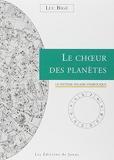 Le choeur des planètes - Le système solaire symbolique
